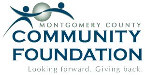 Montgomery County Community Foundation